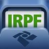 IRPF Wiki