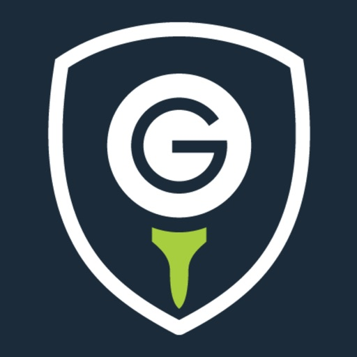 TheGrint - All Golf. One App App Ranking & Review