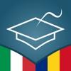 Italian | Romanian - AccelaStudy®