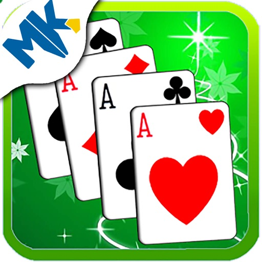 Awesome Vegas Party Slots :HD Slots With Friends! iOS App