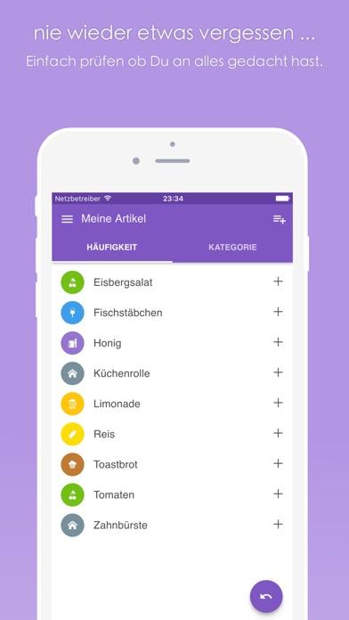 gratis einkaufsliste app die besten planer apps f r ios und android giga. Black Bedroom Furniture Sets. Home Design Ideas