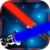 Laserschwert Simulator - Krieg der Galaxien