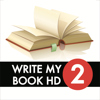 Write My Book HD 2