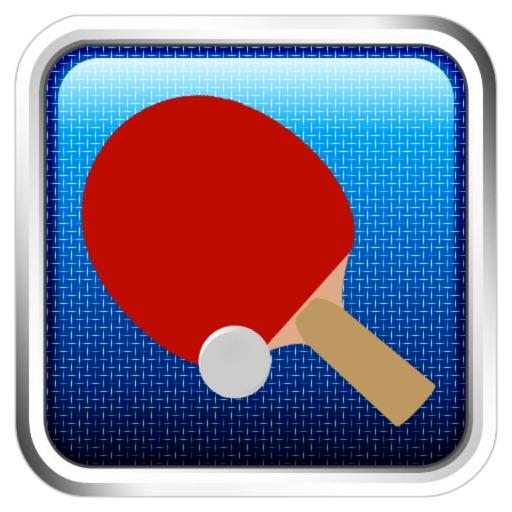 Champion Table Ball 3D iOS App