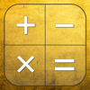. Calculator HD .