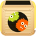 The Monster Box Game - Shooter Game for Kid Free