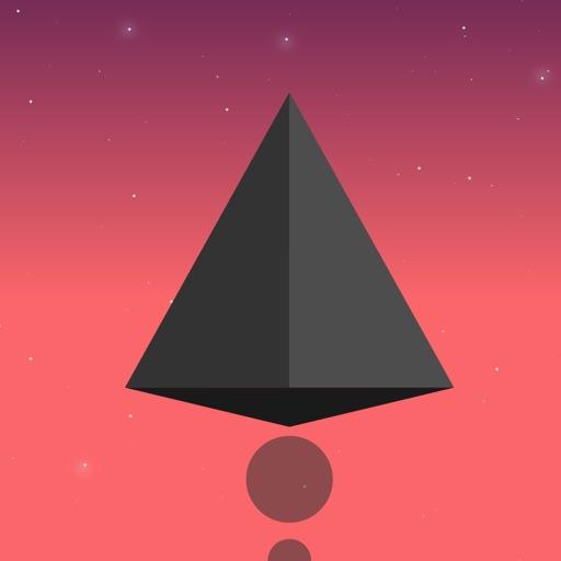 Trivoid iOS App