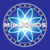Milliomos 2017 Wiki