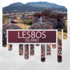 Lesbos Island Travel Guide Wiki