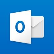 Outlook für Android und iOS: Update bringt Skype in den Kalender, verbesserte Navigation
