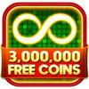 Infinity Slots – Free Casino Slot Machine