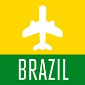 Бразилия Путеводитель