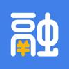 融360-贷款、信用卡、信用报告