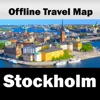 Stockholm (Sweden) – City Travel Companion