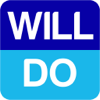 Will Do - The Instant Will Writing App
