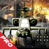 A Fantastic Helicopter Flight PRO : Air Race Wiki