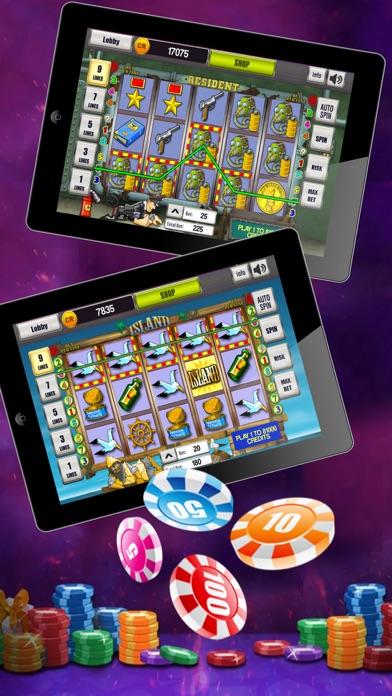 Игровые автоматы тандем iphone игровые автоматы приложение тактические игра победа