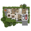 Home FloorPlan Designs Catalog home design house plan