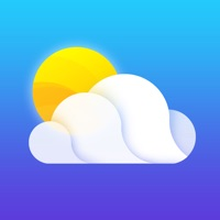 The Weather Radar - Weather Forecast & Alerts app