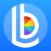 Lightbow pour Philips hue / LIFX / Belkin WeMo