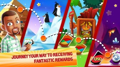 download UNO ™ & Friends apps 1