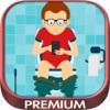 Toilet Games - Pro
