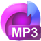 4Video MP3 Converter - Video to MP3 Converter