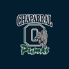 Chaparral High School Official App Wiki