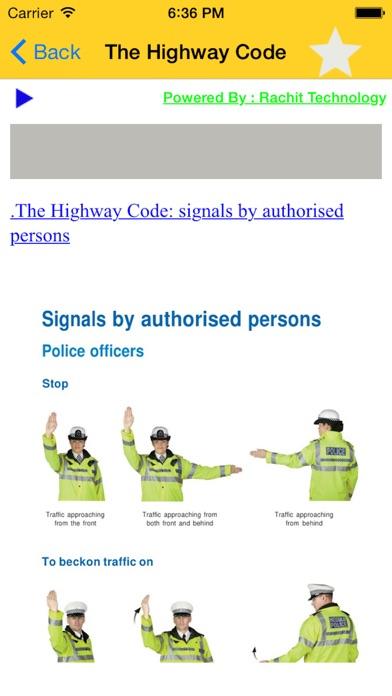 New Highway Code Zimbabwe Pdf Free Download