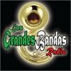 Las Grandes Bandas Radio.