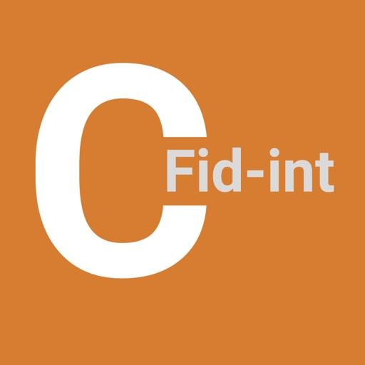 FID-INT-COM