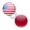 Offline English to Arabic Translator Dictionary
