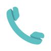 Yolla - Cheap International Calling