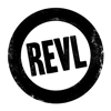 REVL: The UK's Biggest Events App - things to do