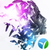 Ephoto 360 - Photo Effects Apps free for iPhone/iPad