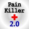 Pain Killer 2.0