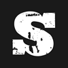 SCRUFF: App gay de encontros, chat e rede social
