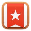 Wunderlist: To-Do List & Tasks