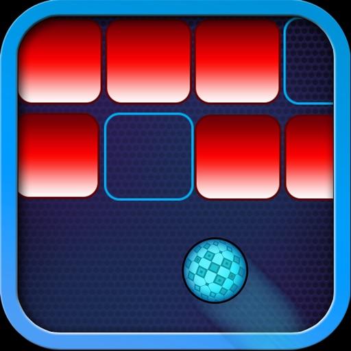 Creeper Ambush Mad Fury Box - Stay in Blocks iOS App