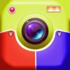 Video Recorder - record your videos Free