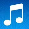 Free Music S - MP3 Player & Playlist & Album