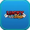 Mirage Grand Casino - Free Lucky Slots