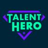 TalentHero - Ausbildung finden & Bewerbung senden