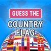 Guess The Flag Quiz - General Knowledge