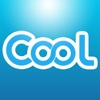 Cool Dating: #1 FREE Dating App, chat, meet & date dating industry