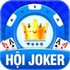 Hội Joker - Danh Bai Online