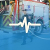 EMS Guidelines