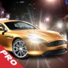A High Cylinder Cars PRO : Extreme Speed
