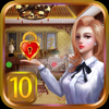 Can You Escape Holiday Homes 10 (Escapeist Games) Wiki