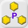 Funktionelle Gruppen in der organischen Chemie